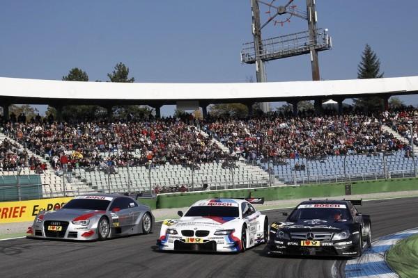 DTM-2012-Les-nouveaux-modeles-en-piste-a-HOCKENHEIM.