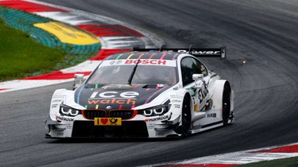 DTM-2014-au-NURBURGRING-la-pole-pour-la-BMW-de-Marco-WITTMANN