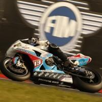 ENDURANCE-MOTO-2014-OSCHERSLEBEN-BMW-du-Team-PENZ.