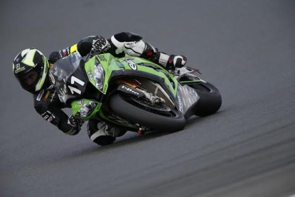 ENDURANCE-MOTO-2014-OSCHERSLEBEN-La-KAWASAKI-SRC-Photo-FIM