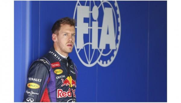 F1-2013-COREE-SEB-VETTEL-portrait-photo-RENAULT