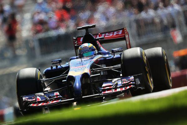 F1-2014-MONTREAL-JEAN-ERIC-VERGNE-TORO-ROSSO-RENAULT