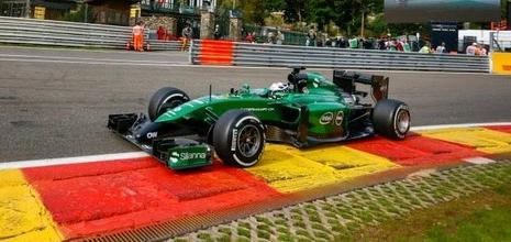 F1-2014-SPA-CATERHAM-RENAULT-Andre-LOTTERER