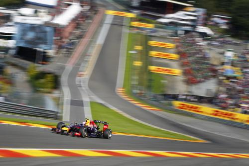 F1-2014-SPA-RED-BULL-RENAULT.j