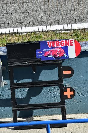 F1-2014-panneau-VERGNE-Photo-MALKA