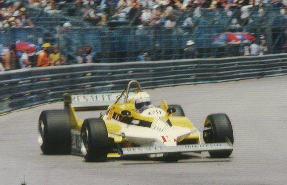 F1-GP-de-MONACO-Prost-Renault-1981-Photo-Bernard-BAKALIAN