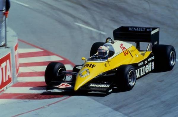 F1-La-RENAULT-TURBO-Alain-PROST-1981