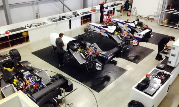 FORMULE-E-2014-Donington-Atelier-Andretti-Autosport-Photo-Autonewsinfo-600x450