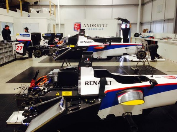 FORMULE-E-2014-Donington-Atelier-Team-Andretti-Autosport-Photo-Autonewsinfo