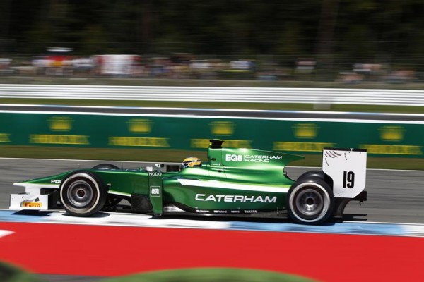 GP2-2014-HOCKENHEIM-TOM-DILLMANN-Team-CATERHAM
