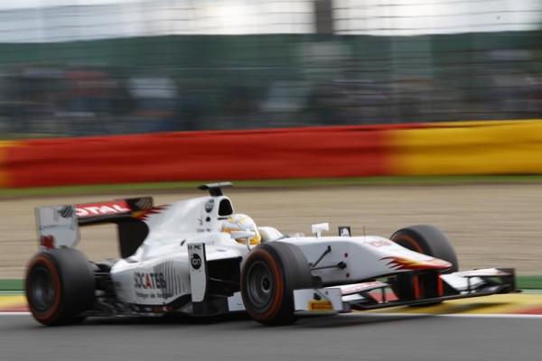 GP2-2014-SPA-Arthur-PIC-Team-CAMPOS