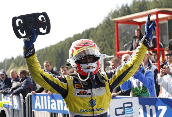 GP2-2014-SPA-Felipe-NASR-1er-de-la-seconde-course-le-24-aout.