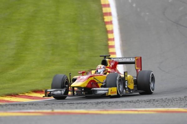 GP2-2014-SPA-RAFAELLE-MARCIELLO