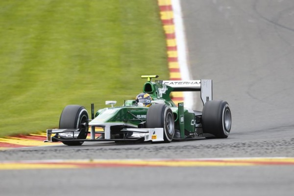 GP2-2014-SPA-TOM-DILLMANN-Team-Caterham.