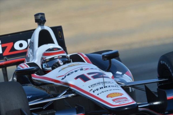 INDYCAR-2014-SONOMA-WILL-POWER.