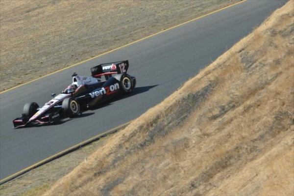 INDYCAR-2014-SONOMA-WILL-POWER-Toujours-leader-du-Championnat-apres-SONOMA