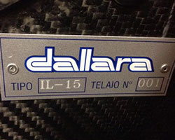 INDYLIGHT-2014-plaque-nouvelle-monoplace-DALLARA-IL-15