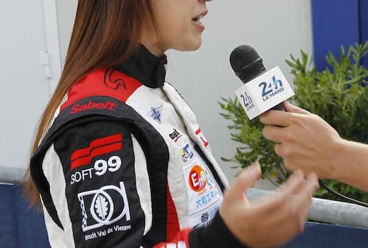 Keiko-IHARA