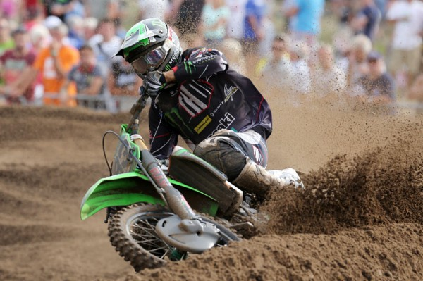 MOTOCROSS-2014-GP-BELGIQUE-STEVEN-FROSSARD