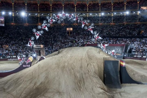 RED-BULL-X-FIGHTERS-2014-SHEHAAN-A-MADRID