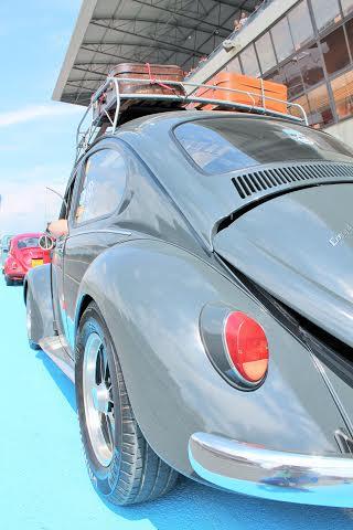 Super-VW-Festival-Juillet-2014-Ambiance-vacances.-Photo-Emmanuel-Leroux-