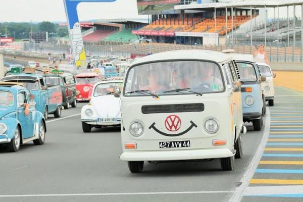 Super-VW-Festival-Juillet-2014-Avec-le-sourire...-Photo-Emmanuel-Leroux
