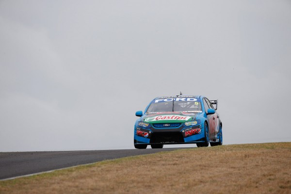 V8-2014-SYDNEY-Ford-de-Mark-WINTERBOTTOM