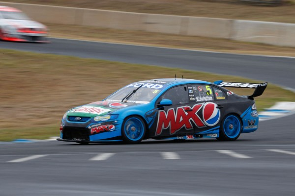 V8-2014-SYDNEY-Mark-WINTERBOTTOM