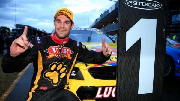 V8-2014-SYDNEY-SHANE-VAN-GISBERGEN-double-vainqueur