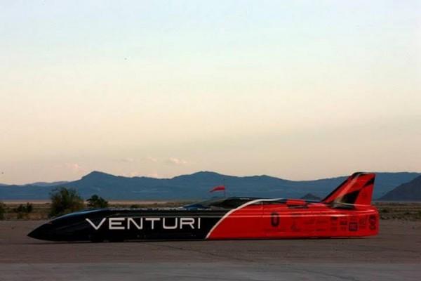 VENTURI-VBB-3