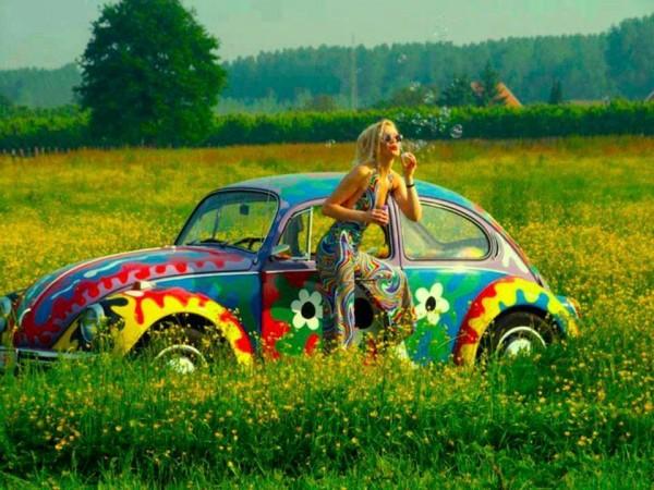 VW-COX-FESTIVAL
