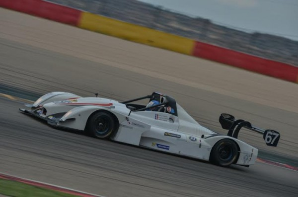 VdeV-2014-MOTORLAND-Proto-N-67-Pilotes-Striebig-Remy-Strebig-Gregory-Andre-Ludovic