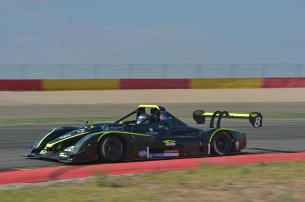 VdeV-2014-MOTORLAND-Proto-N-8-Pilotes-Capillaire-Vincent-Ferte-Alain-Illiano-Philippe