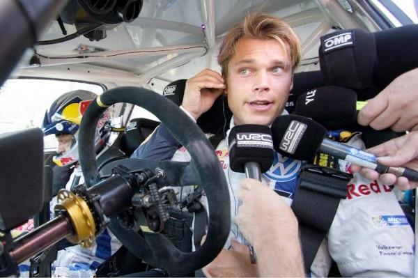 WRC-2014-ALLEMAGNE-Andreas-MIKKELSEN-portrait.