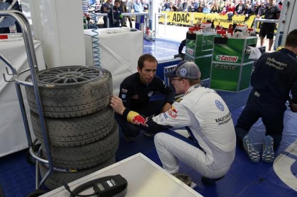 WRC-2014-ALLEMAGNE-Fabrice-Van-ERTVELDE-et-Jari-Matti-LATVALA