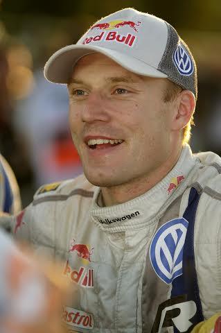 WRC-2014-ALLEMAGNE-Jari-Matti-LATVALA-portrait.