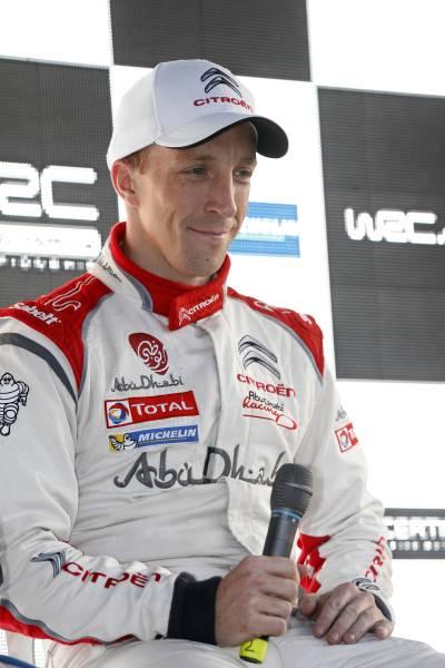 WRC-2014-ALLEMAGNE-Kris-MEEKE