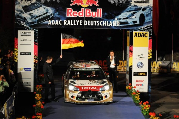 WRC-2014-ALLEMAGNE-Mads-ÖSTBERG