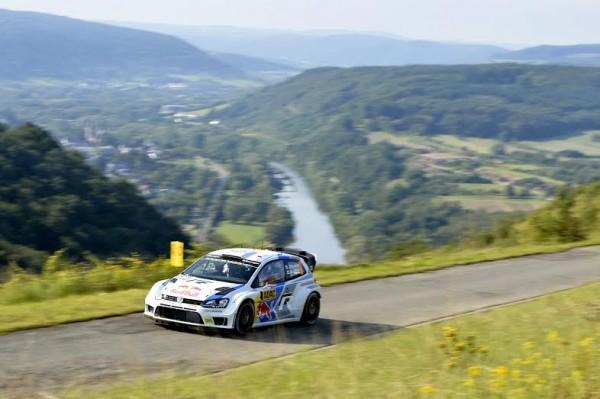 WRC-2014-ALLEMAGNE-VW-de-LATVALA.