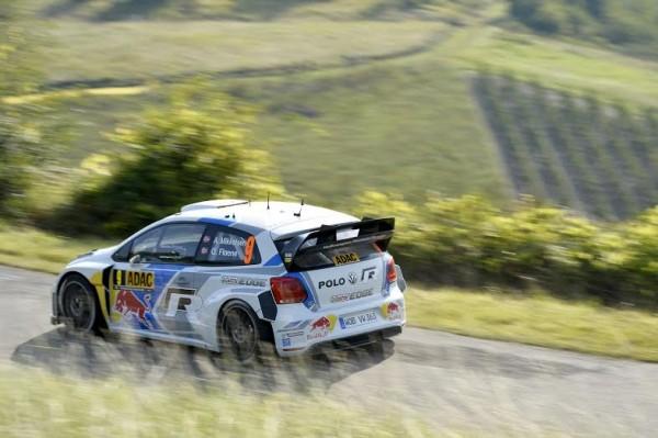 WRC-2014-ALLEMAGNE-VW-de-MIKKELSEN.