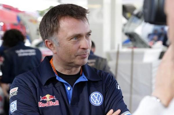 WRC-2014-Team-VW-JOST-CAPITO-