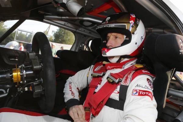 WRC-2014-FINLAND-Kris-MEEKE