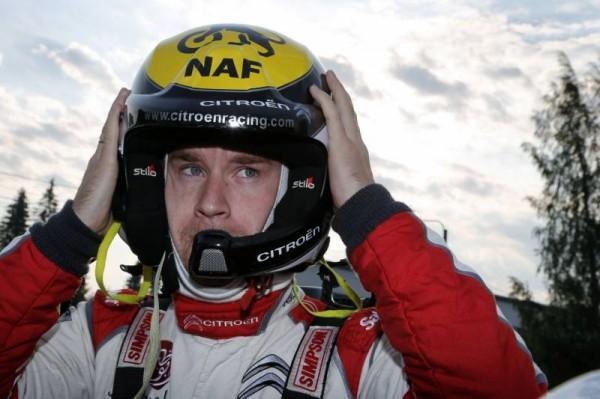 WRC-2014-FINLAND-Mads-OSTBERG
