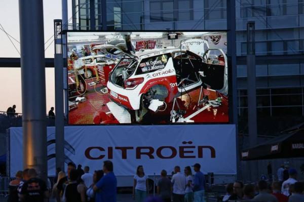WRC-2014-FINLANDE-ASSUSTANCE-pour-la-DS3-de-Mads-OSTBERG