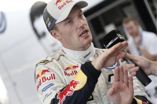 WRC-2014-FINLANDE-Jari-Matti-LATVALA