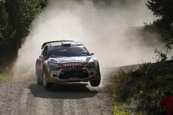 WRC-2014-FINLANDE-Kris-MEEKE-DS3-CITROEN.