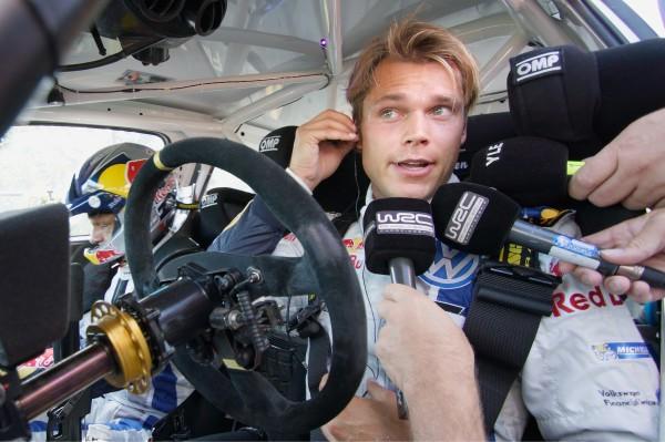 WRC-2014-FINLANDE-MIKKELSEN