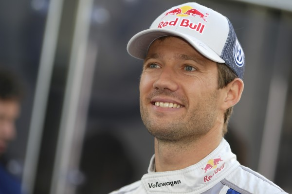 WRC-2014-FINLANDE-SEB-OGIER