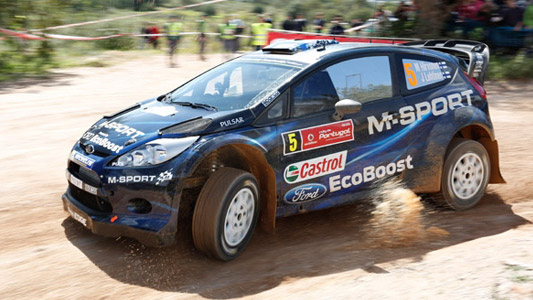 WRC-2014-FORD-FIESTA-de-Mikko-HIRVONEN