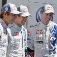 WRC-2014-les-pilotes-VW